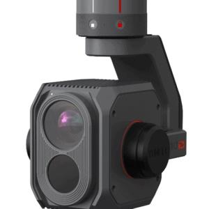 Wärmebild Kameras